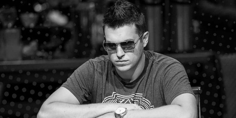 Дуг Полк считает, что его обманули на Global Poker Awards