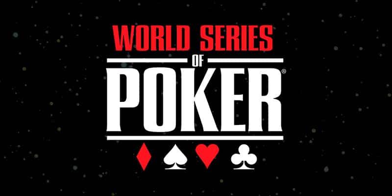 Для турниров стоимостью $1500 WSOP открывает отдельный лидерборд
